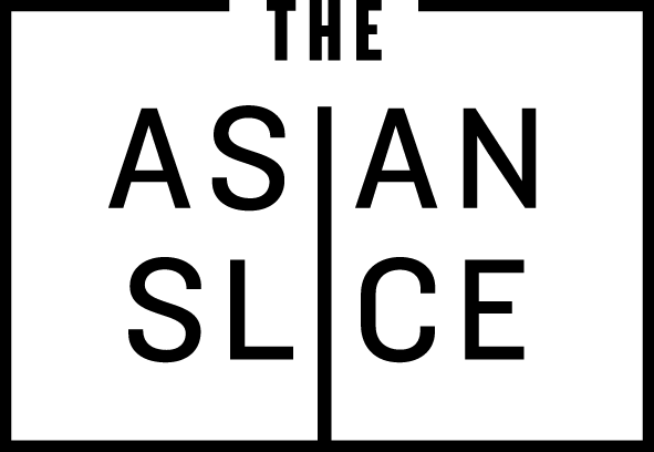 The Asian Slice